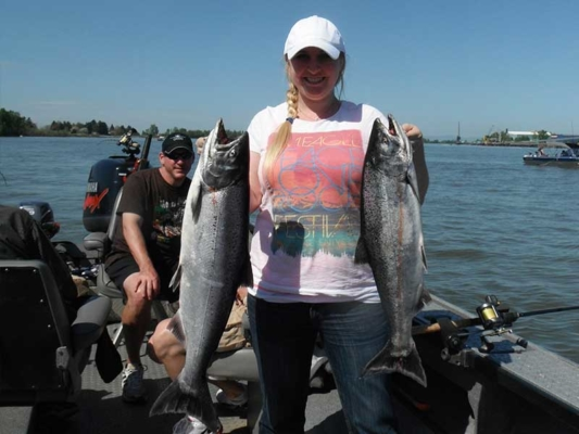 Spring-Chinook-Fishing-Guide-Warrenton-Oregon