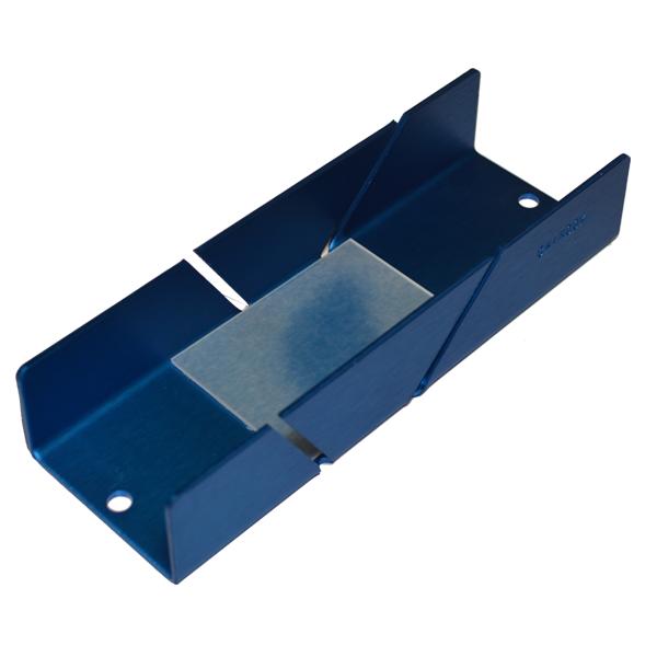 cutter-blue