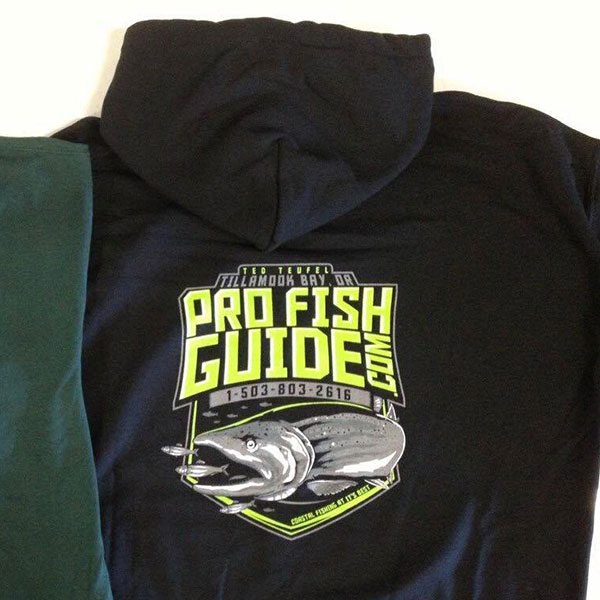 hoodie-pro-fish-guide