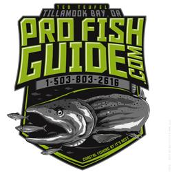 Pro Fish Guide